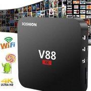 Best-Price-10-pcs-V88-Android-5-1-Smart-Tv-Box-Quad-Core-1GB-8GB-Tv_640x640_60d3200e-c0e3-4e9e-8717-8f1e1e80f102