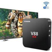 v88-android-5-1-tv-box-rk3229-1g-8g-4-usb