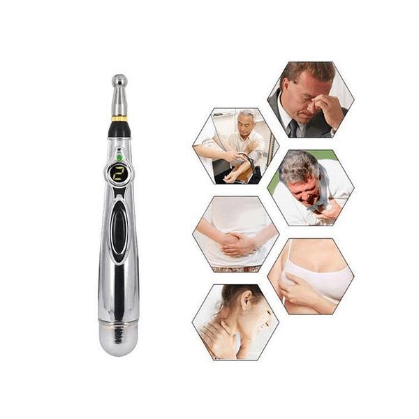Akupunktúrás toll