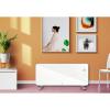 Home Smart fűtőpanel