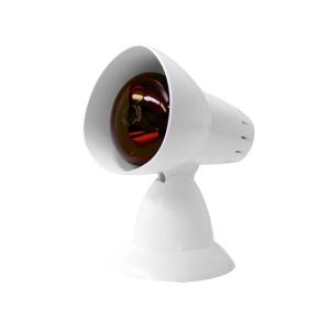 Home infralámpa