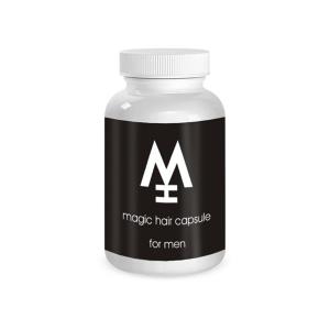 Magic Hair for men kapszula