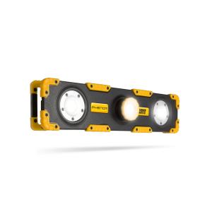 Phenom LED reflektor - akkumulátoros