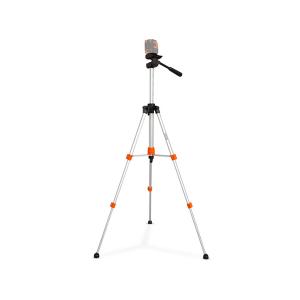 Tripod - max 112 cm